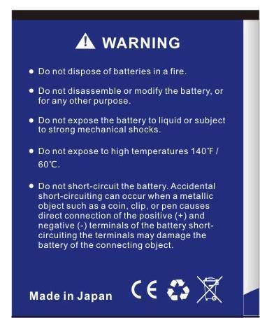 Da Da Xiong 4550mAh BL217 BL-217 аккумулятор для Lenovo S930 S939 S938t