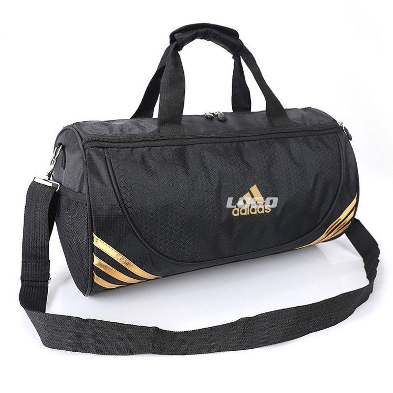 Men Travel Bag Men Hand Luggage Travel Nylon Duffle Bags Canvas ...