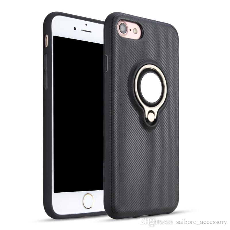 phone cases iphone 6 ring