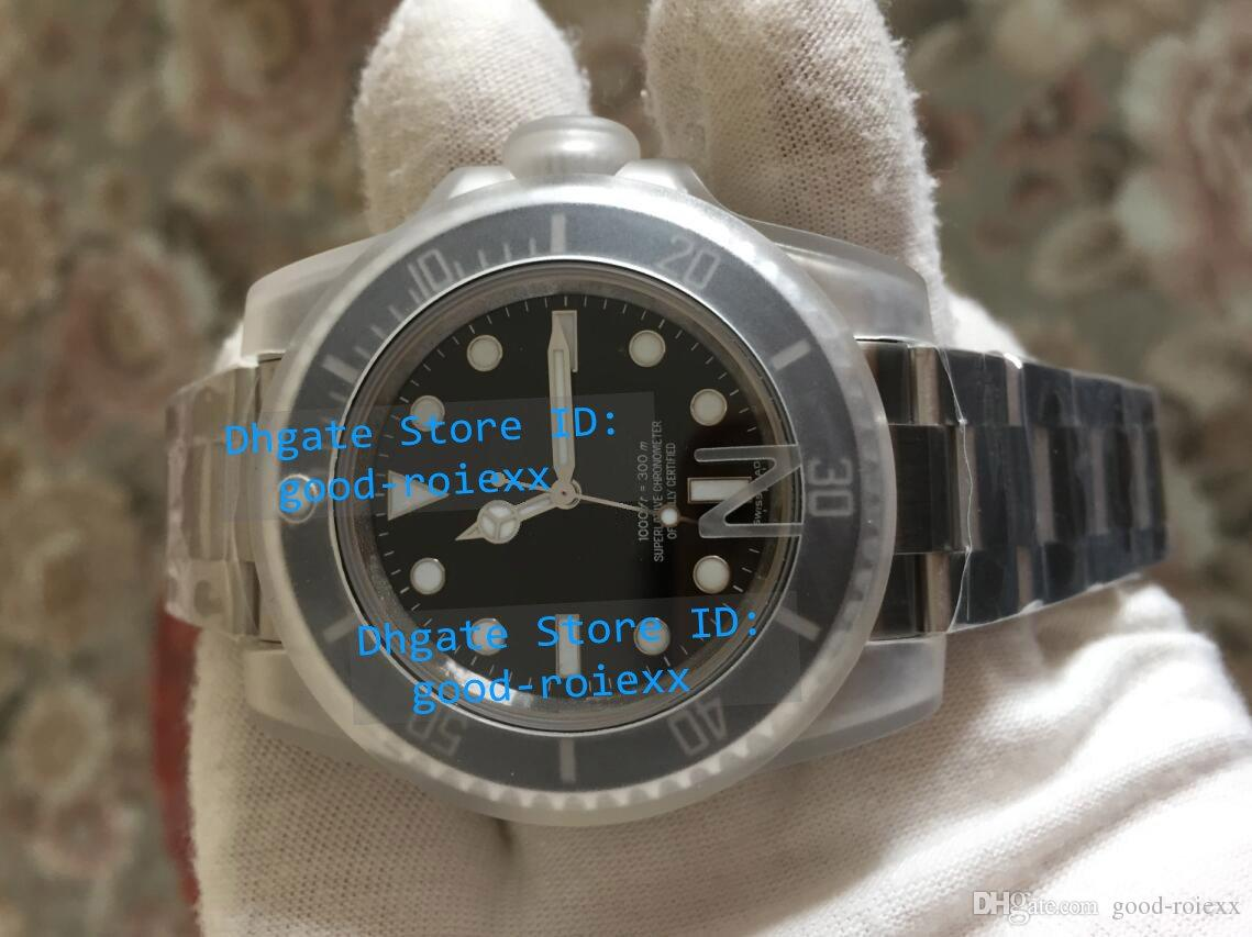 hour dials men numerals set uk is s silver bezels roman indicator o replica clock date fake black decent there at watches as cartier are with in the three markers de all a mens center hands ronde and