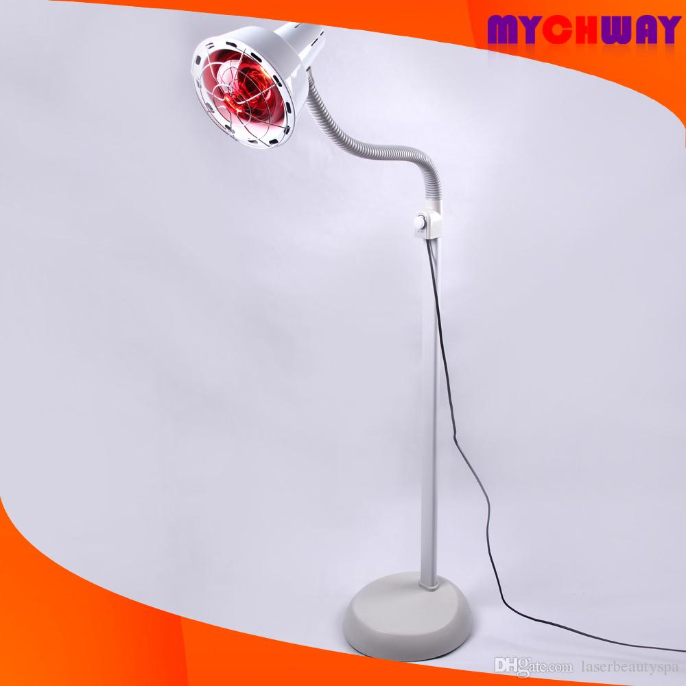 commercial food lifter pendant heating insulation productimage china lamp type oshnokbgepwy