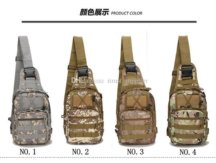 Universal Outdoor Tactical Holster Military MOLLE Hip Waist Belt Bag Wallet Pouch Purse Phone Case with Zipper for iPhone ipad hot