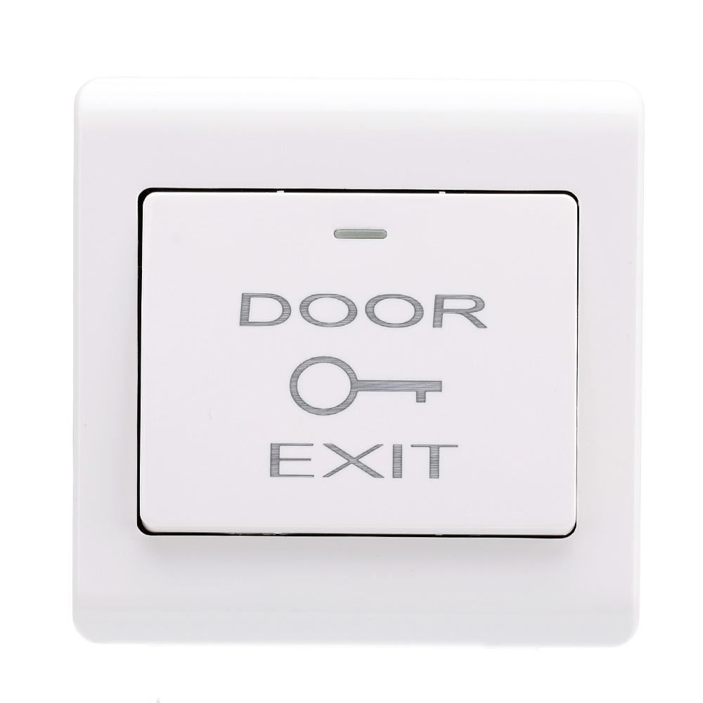 Door Exit Amp China Door Exit Push Release Button Switch