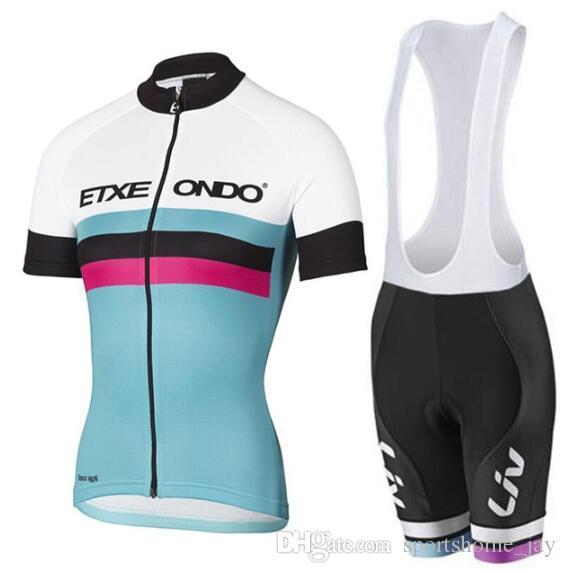 2017 liv pro nefes kadınlar bisiklet giyim giymek ropa ciclismo mtb tayt bisiklet clothing bisiklet jersey kısa pantolon jel ped