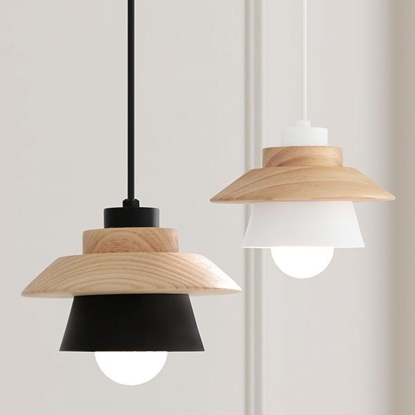 Discount Nordic Minimalist Modern Restaurant Chandelier Lamp Three ...