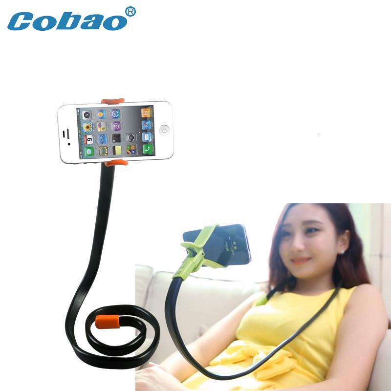 Funny Design Lazy Mobile Cellphone Smartphone Desk Holder Stand Mount Phone Accessories Parts From China Dhgate Com