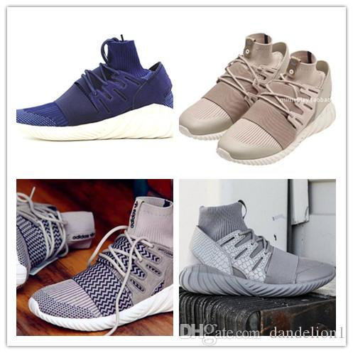 60%OFF Cheap Adidas Mens Tubular Runner Originals Running Shoe www