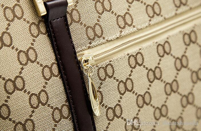 2017. New pattern. Fashion casual bag. Women's Bags. Canvas. Nylon. Big. Tote bag. Handbag.Cross Body.Shoulder Bags.Totes.Luxury.