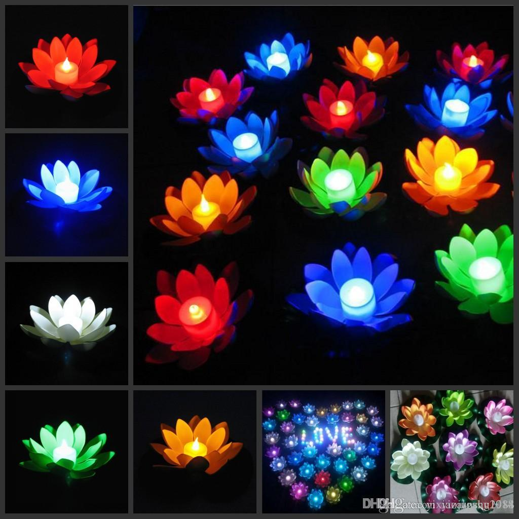Wholesale Stylish And Cheap Brand Popular Artificial Led Candle