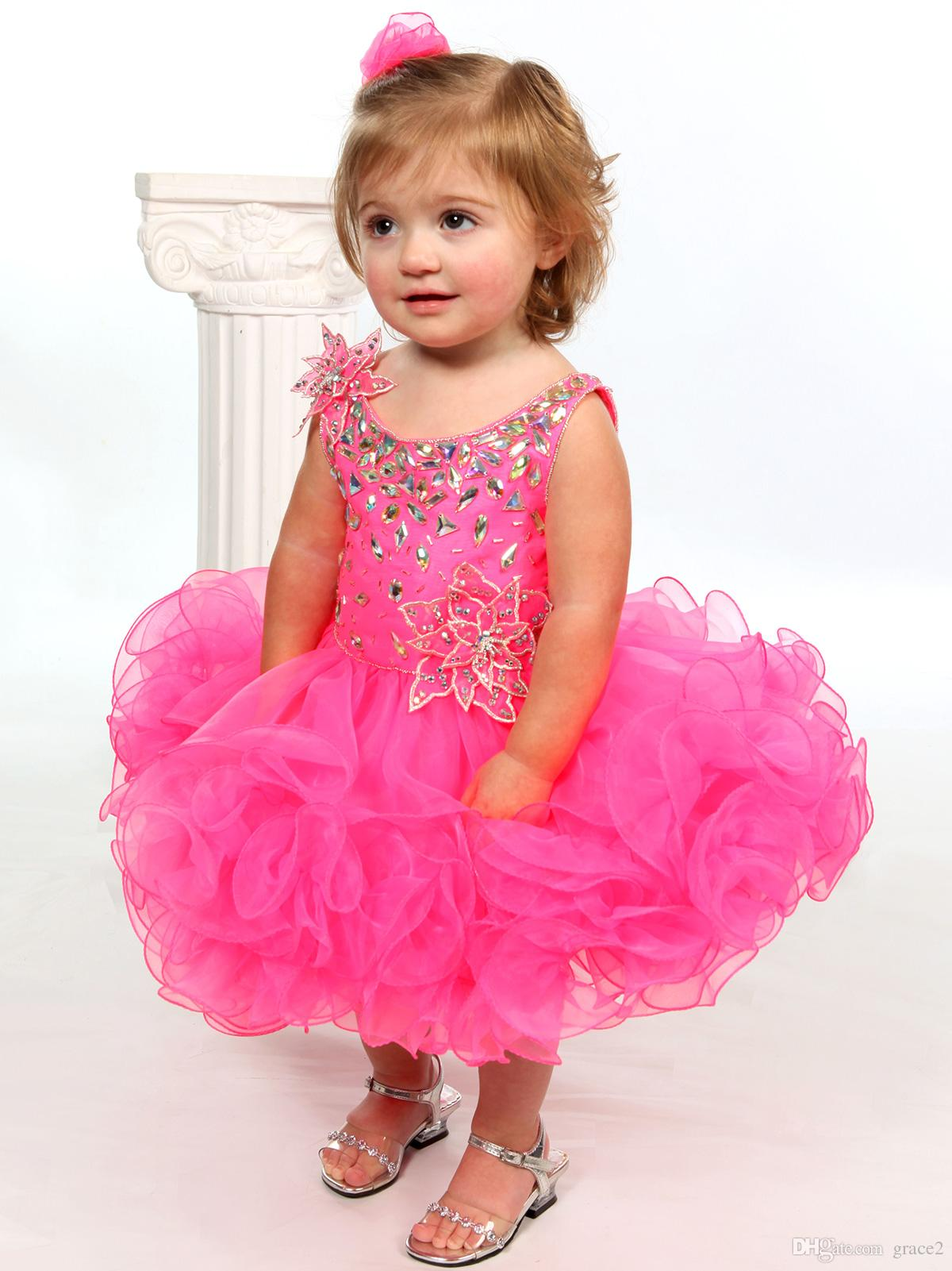 Cheap Baby Clothes Online Usa