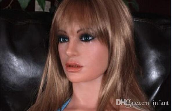 Oral sex dolls siliconejapanese life size sex doll real full body realistic sex doll adult male for men