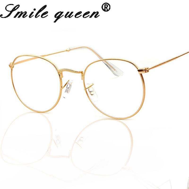 e284f4ad206d Cheap Black Glasses Frames Plain Lenses Best Big Reading Glasses Frames