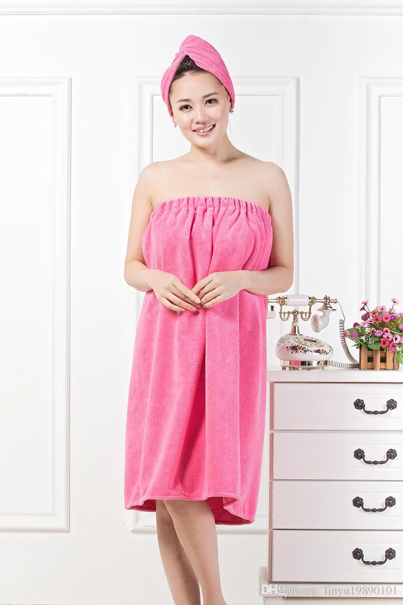 Encantador Vestidos De Novia Xhosa Ornamento - Ideas de Estilos de ...