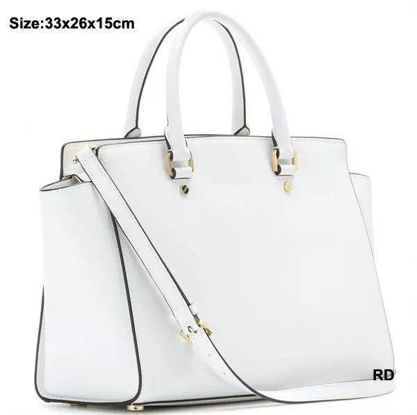 f4d854cd74 Brand Handbags Famous Designer Single Shoulder Bag European And American  Popular Women S Bag High Quality Handbag M3036 Laptop Messenger Bags Purses  On Sale ...