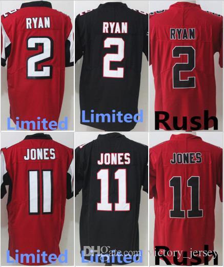 new style 671b9 47335 11 julio jones jerseys online