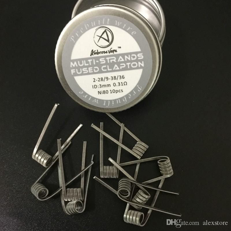 Framed juggernaut multi strands fused clapton parallel staple ni80 framed juggernaut multi strands fused clapton parallel staple ni80 prebuilt coil nichrome 80 pre built coils premade wrap wires for rda vape loose wire greentooth Choice Image