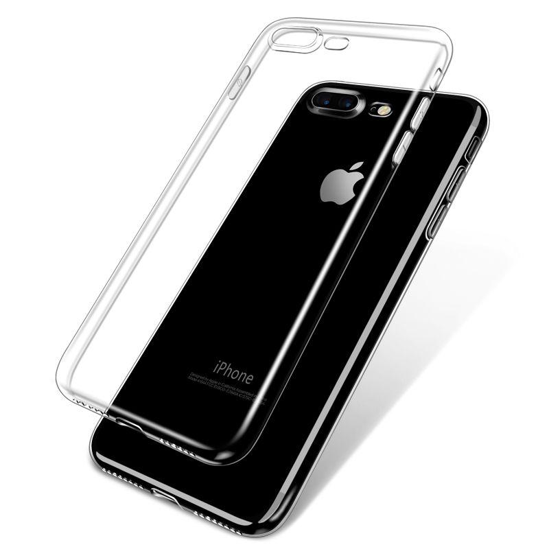 carcasa protectora iphone x