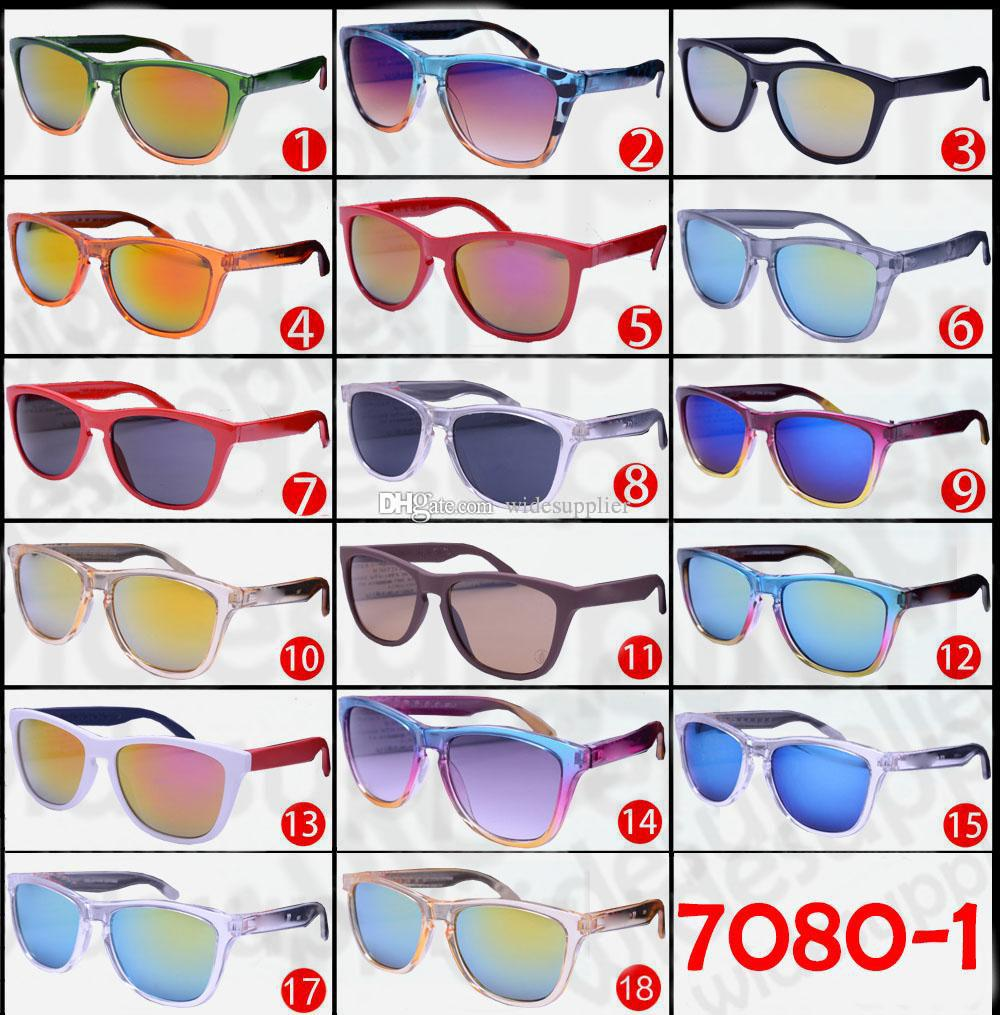 c371c0ae48 Hot Cheap Sunglasses For Men And Women Outdoor Sport Cycling Sun Glass  Eyewear Brand Designer Sunglasses Sun Shades Slections.