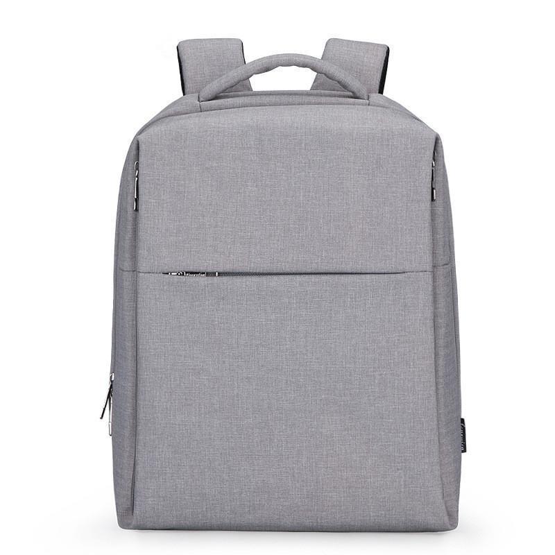 56c3ffbbaf9c Men Fashion Bags Multifunction Camera Bag Travel Outdoor Tablet Laptop Bag  Waterproof Durable Camera Backpack Solid Business Bags Dog Backpack  Backpacks For ...