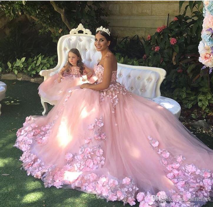 Encantador Vestidos De Novia En Houston Tx Embellecimiento - Ideas ...