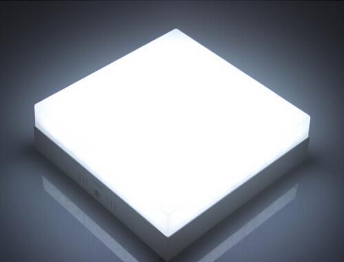 Plafoniera Led Incasso 24w : Acquista wholesale plafoniera da incasso a luce diretta w
