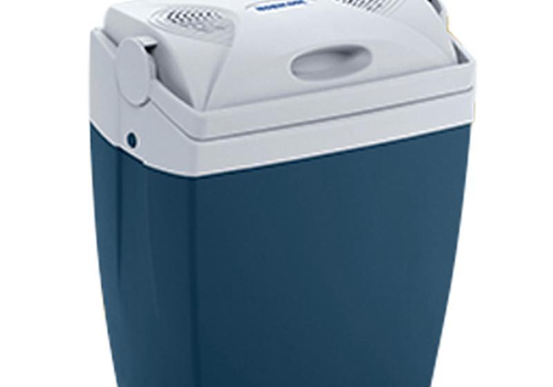 Auto Mini Kühlschrank 12v : Großhandel großhandels u15 mini auto kühlschrank auto hause dual
