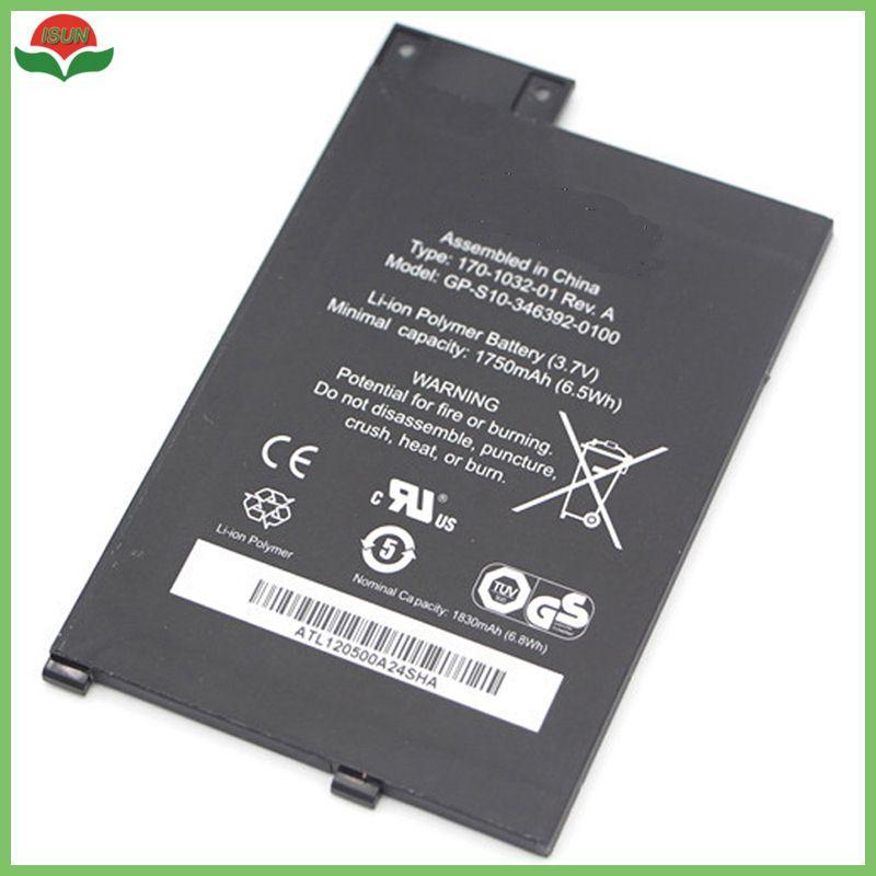 Isun batteris for kindle 3 wifi 3G Graphite S11GTSF01A battery