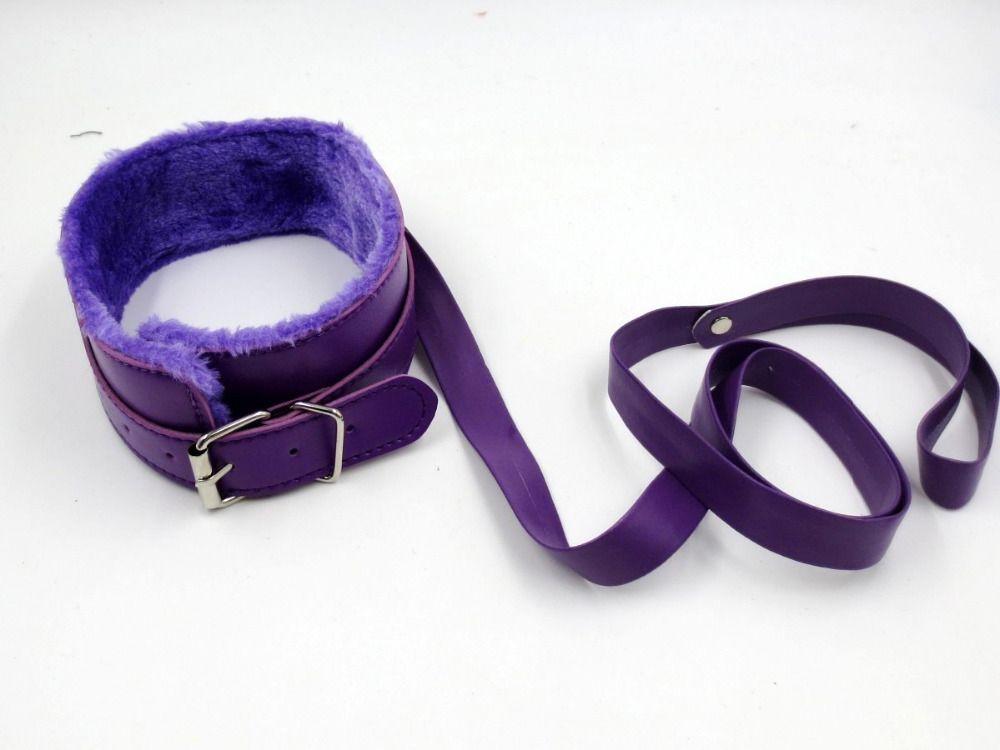 leather bondage online dating sverige