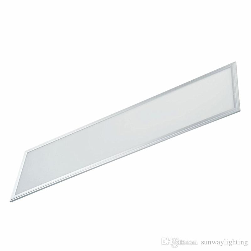 2018 dimmable led ceiling panel light 36w 48w 72w 80w 300x1200 2018 dimmable led ceiling panel light 36w 48w 72w 80w 300x1200 600x600 600x1200 2x2 2x4 ft surface mounted suspended led panels lights fixtures from mozeypictures Image collections