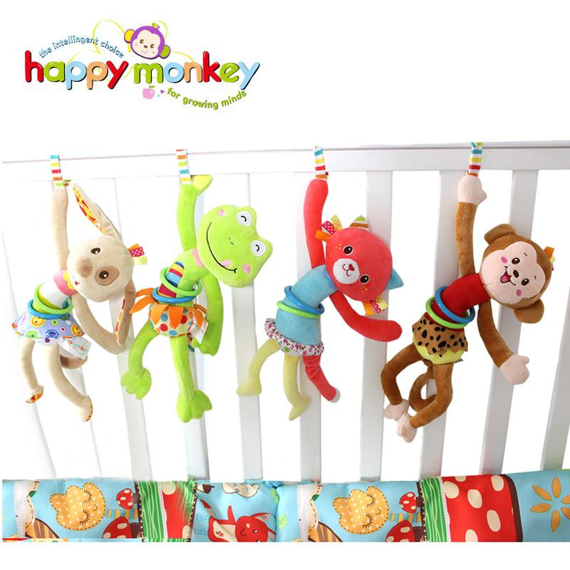 Wholesale Baby Toys : Wholesale baby toys month infant stroller bed