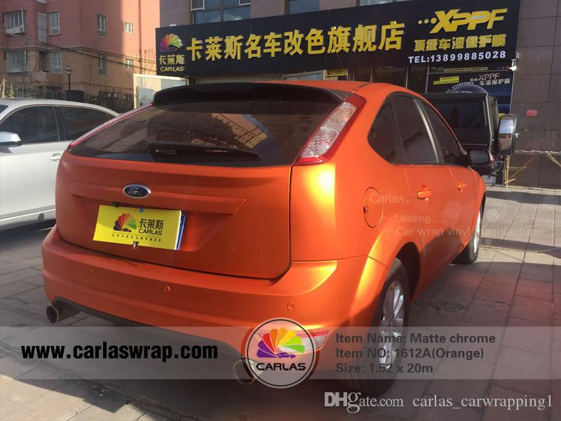 2018 full color printing brushed metal vinyl car wrap high beam sticker cutting car decal sticker vinyl from carlas carwrapping1 240 21 dhgate com
