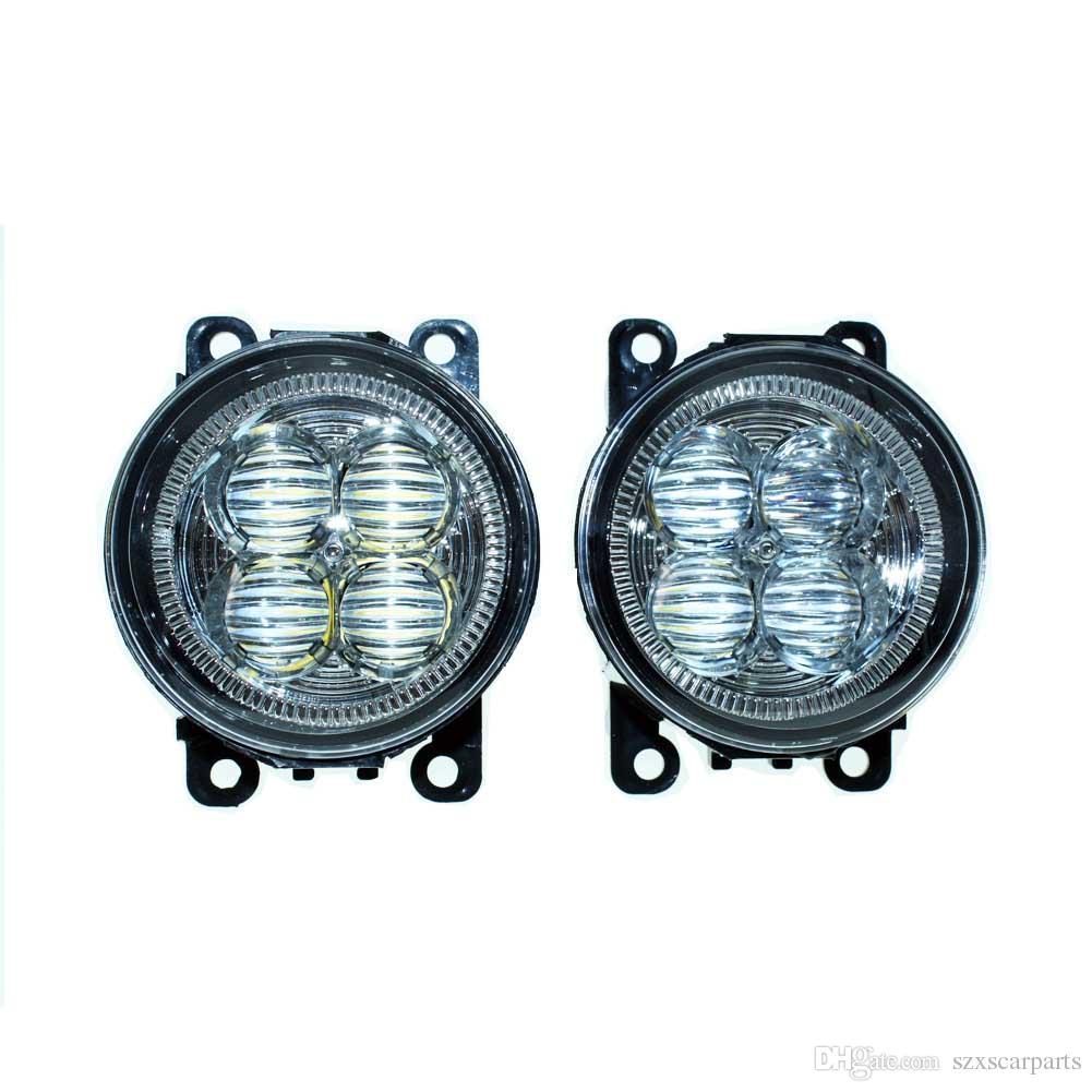 2x Citroen Saxo Genuine Osram Original Side Light Parking Beam Lamp Bulbs