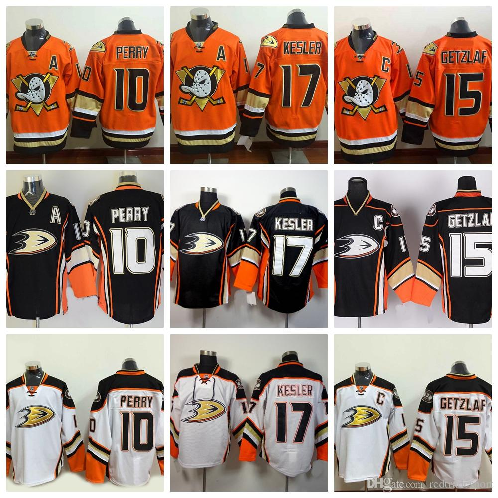 459d88ded ... low cost 2017 2017 anaheim ducks hockey jerseys 15 ryan getzlaf 10  corey perry 17 ryan