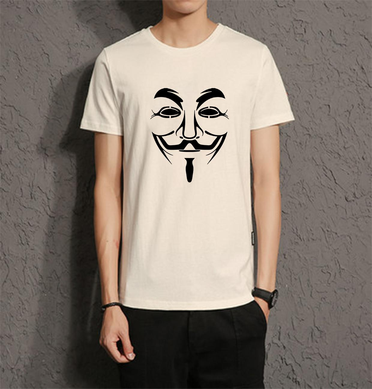 Discount Most Popular T Shirt Designs | 2017 Most Popular T Shirt ...