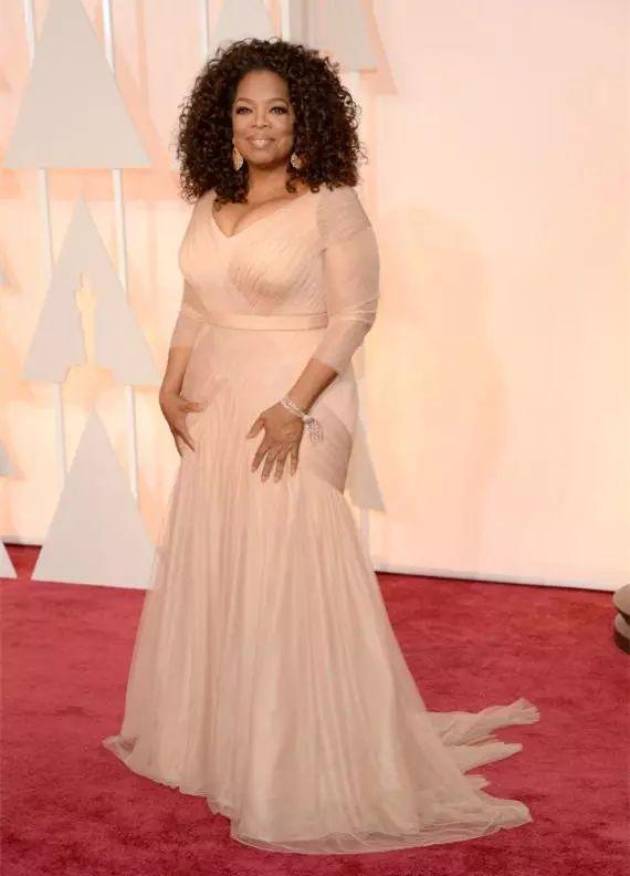 Plus Size Mother Of The Bride Dresses V Neckline Sash Long Sleeve Tulle Sweep Train Formal Mothers Dress
