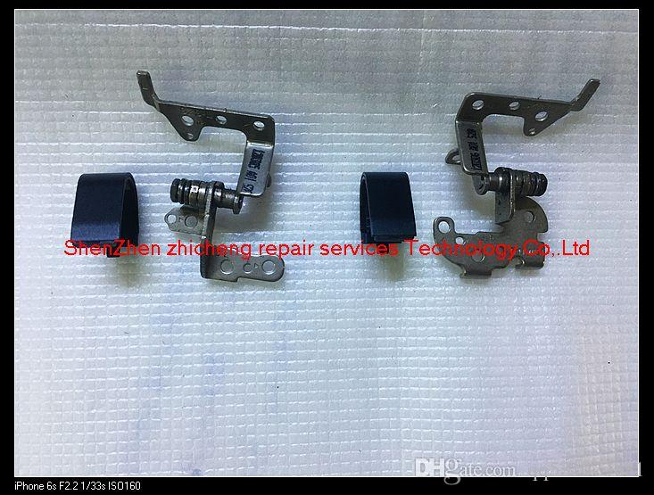 For Hp Pavilion Dm4 3000 Series Laptop Left Right Hinges Set With