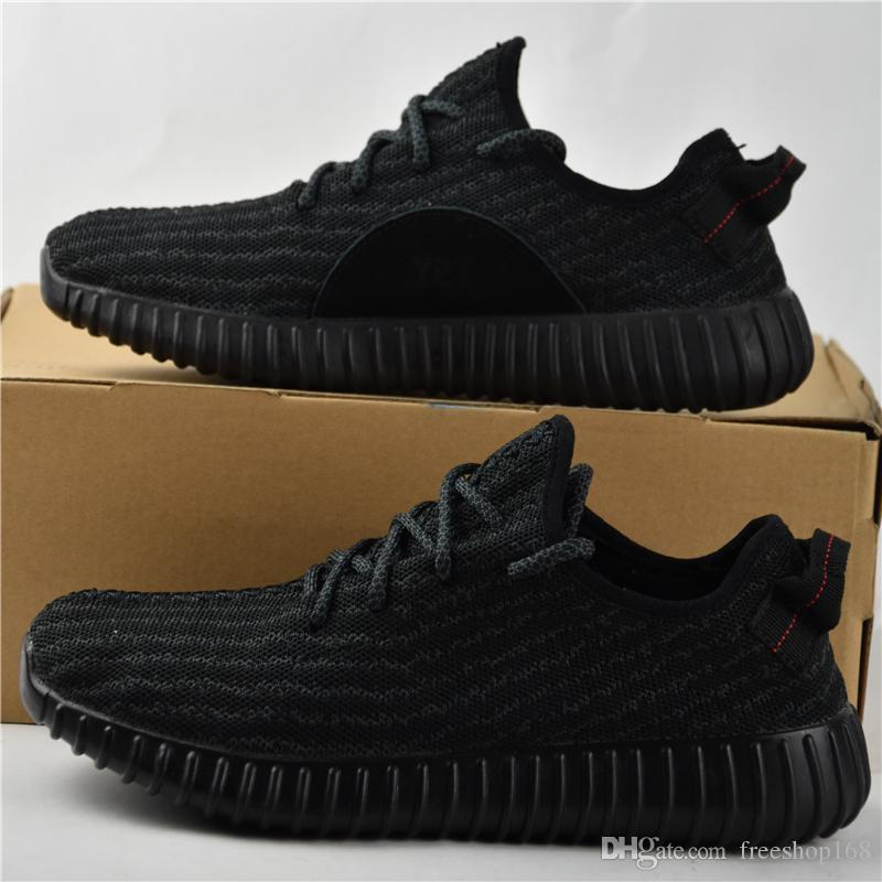 2017 with Box Adidas Yeezy 350 Boost Wholesale 2017 Pirate ...