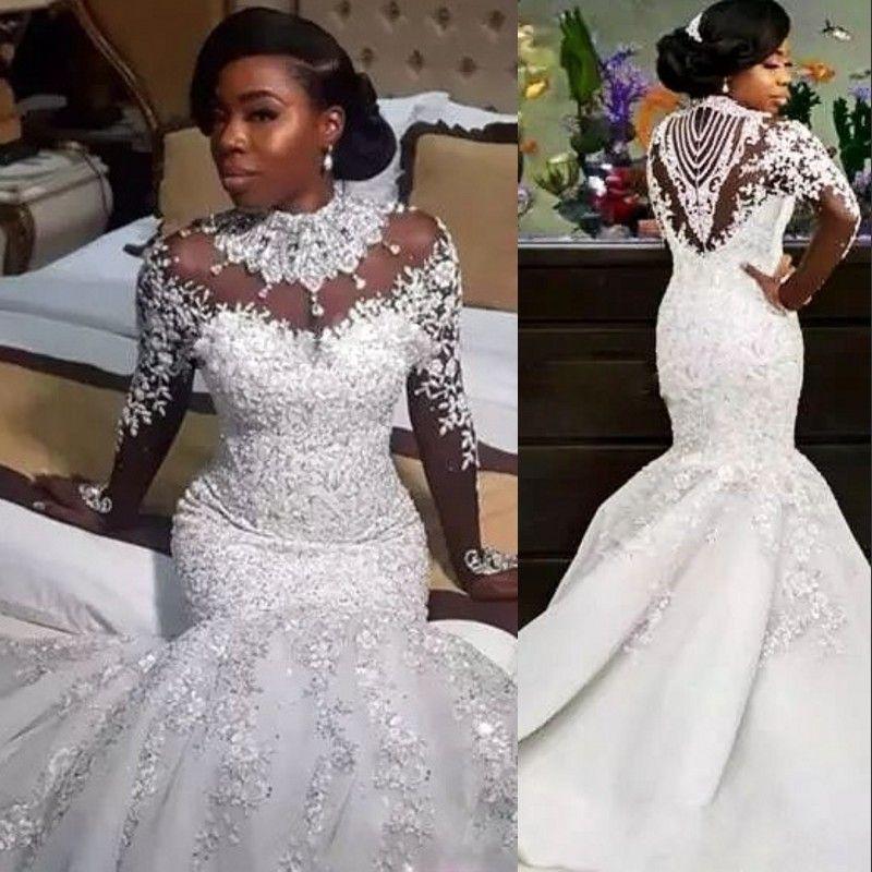 DHgate Wedding Dresses
