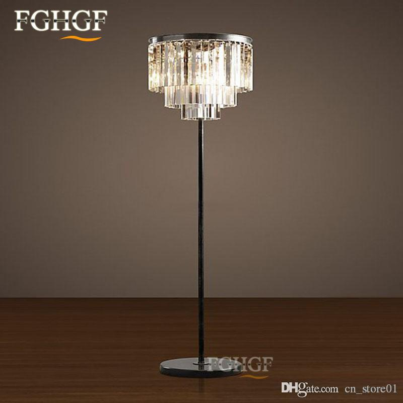 floor lights for bedroom best modern american nordic style floor standing lamp 15268