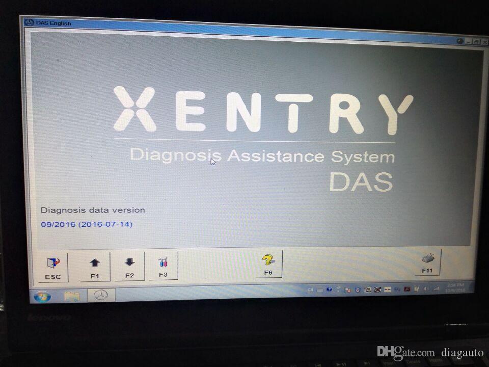 Computer diagnostico con PC Xplore Ix104 C5 computer industriale robusto di alta qualità con RAM I7CU e 4 GB con garanzia con SSD da 240 GB
