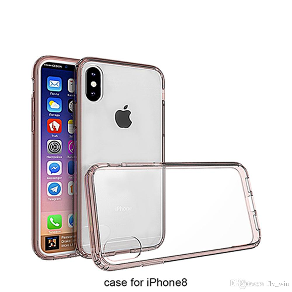 thick iphone 8 case