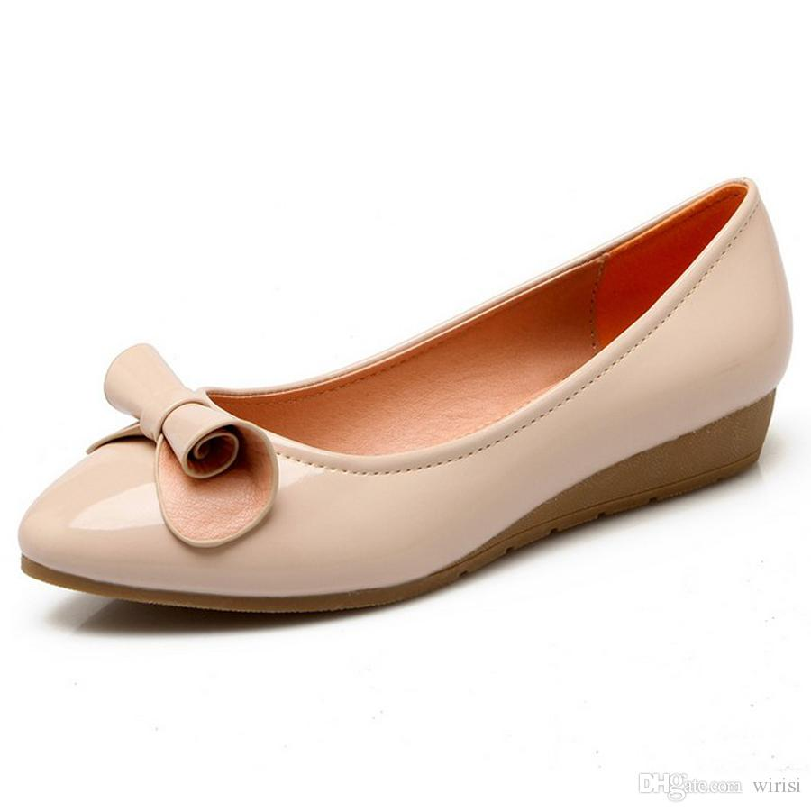 Discount Women Dress Shoes | All Dress