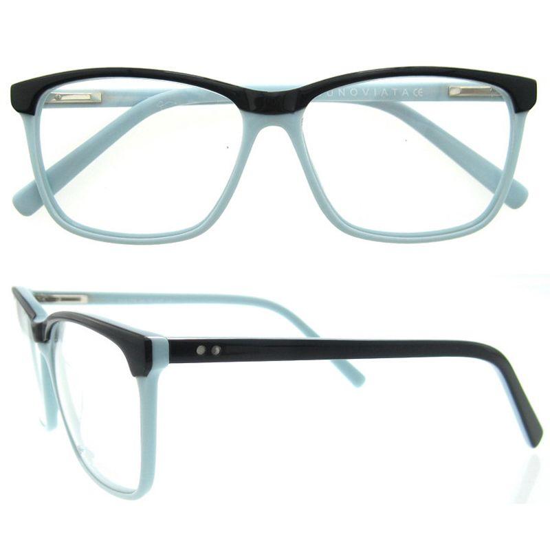 Дропшиппинг glasses в ковров дрон с четырьмя винтами