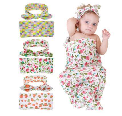 2018 Neu Weichen Neugeborenen Baby Kinder Musselin Swaddle Weiche Schlafdecke Wrap Badetuch Swaddle Decke Handtuch Babypflege Handtücher
