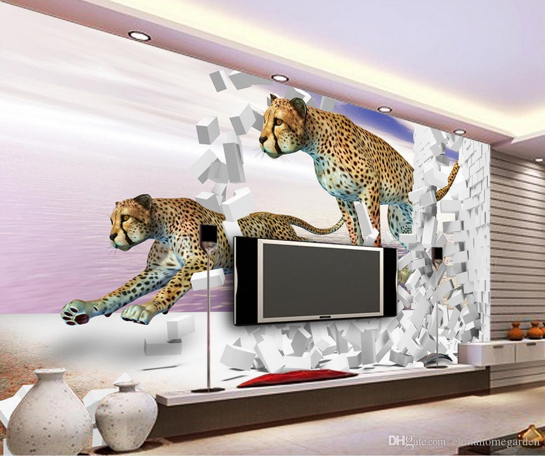 Custom any size 3d brick wall decoration tv background wall mural custom any size 3d brick wall decoration tv background wall mural 3d wallpaper 3d wall papers for tv backdrop desktop high resolution wallpapers desktop amipublicfo Choice Image