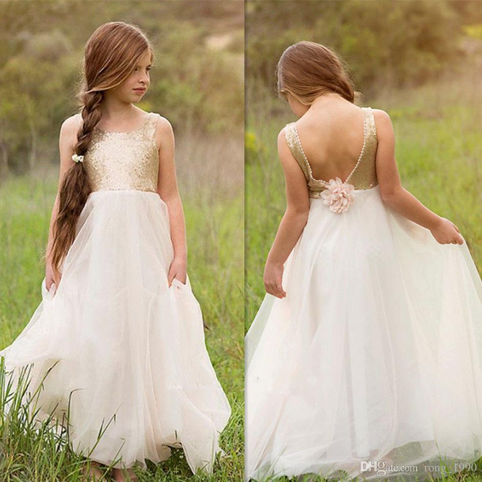 Groß Besondere Anlässe Kleider Für Hochzeiten Zeitgenössisch ...