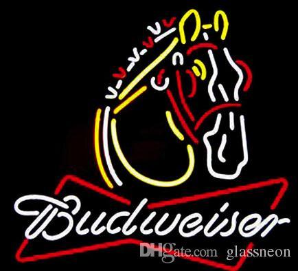 Cheap Cold Light Beer Best Custom Logo Lamp