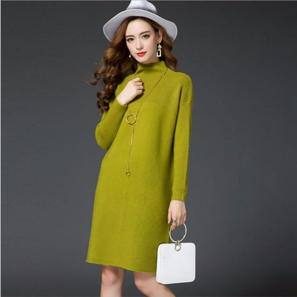 2018 black maternity dress autumn winter dresses for pregnant 2018 black maternity dress autumn winter dresses for pregnant women korean women high collar maternity clothing pregnancy clothes xl from armani02 ombrellifo Choice Image