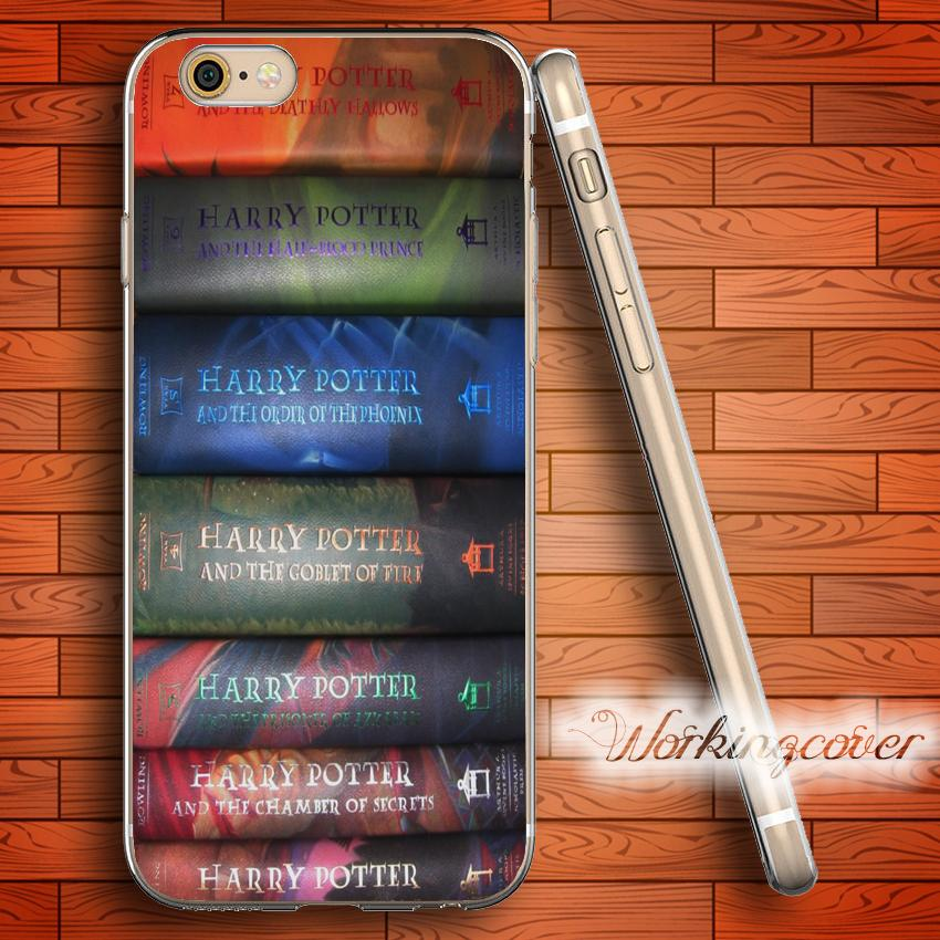 coque iphone 6 s livre