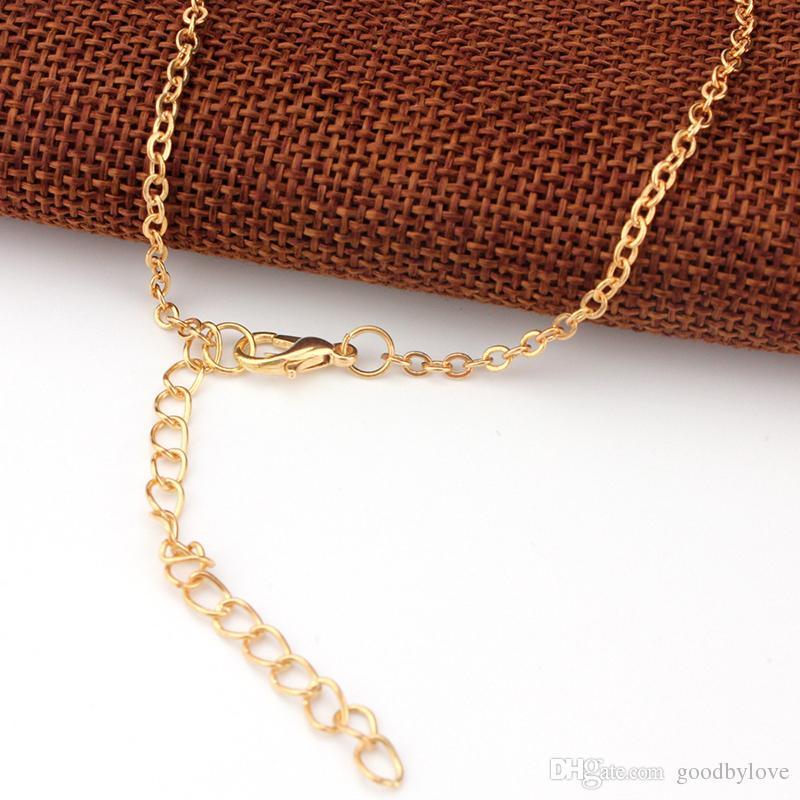 18 كيلو الذهب الأصفر مطلي إنفينيتي 8 الشكل الفيروز الخرز الأزياء خلخال سوار للنساء الفتيات الصيف شاطئ المجوهرات القدم